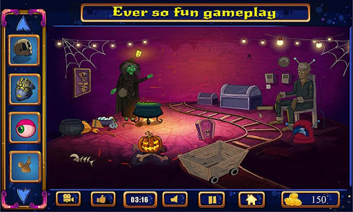 Extreme Escape Room - Mystery Puzzle filehippodl screenshot 2