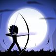 Phantom Hunter : grow ghost arrow