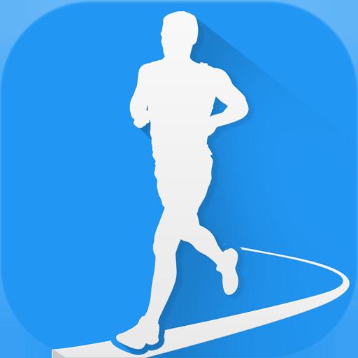 Running & Jogging (app)