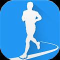Running & Jogging download