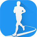 Running & Jogging file APK for Gaming PC/PS3/PS4 Smart TV