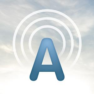 Tải Atmosphere Connect APK
