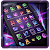 Neon Light Icon Packs (Theme) file APK for Gaming PC/PS3/PS4 Smart TV