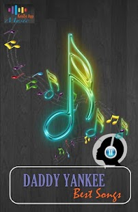 Best Song DADDY YANKEE-Sigueme y Te Sigo-Boom Boom - náhled