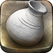 Let's Create! Pottery Lite Android
