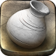 Let's Create! Pottery Lite (game)