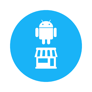 Opencart Store for Android