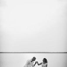Wedding photographer Nikolay Pilat (pilat). Photo of 05.09.2016