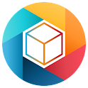 lifebox icon