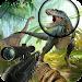Primal Dinosaur Carnage: Dino Hunt 2019 Icon