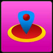 GPS MONITOR (n)
