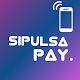 SiPULSA PAY - PULSA - VOUCHER INTERNET - PPOB APK