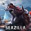 深海咆嘯-Seazilla icon