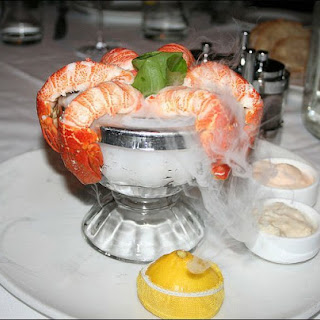 How Can You Prepare Lobster Tails with Great Ease?.