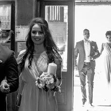 Wedding photographer Marian Nkt (MarianNkt). Photo of 01.09.2017