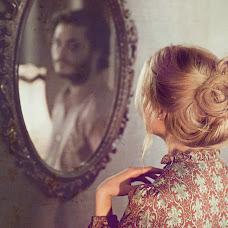 Wedding photographer Yuliya Antusheva (LilitBronte). Photo of 31.03.2014