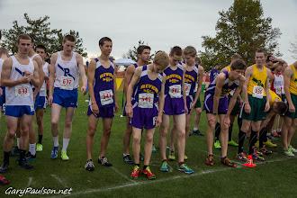 Photo: 3A Boys - Washington State  XC Championship   Prints: http://photos.garypaulson.net/p614176198/e4a0c1f60