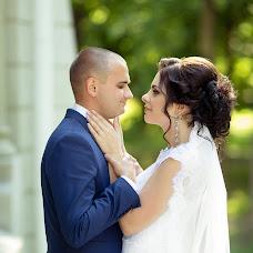 Wedding photographer Alena Boldueva (AlenaBoldueva). Photo of 28.08.2016