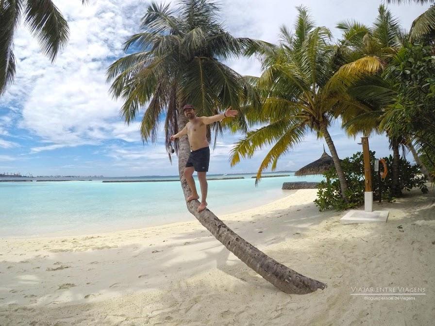 KURUMBA MALDIVES, a escolha certa de um resort nas Maldivas | Maldivas