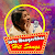 Lata Mangeshkar Old Songs file APK for Gaming PC/PS3/PS4 Smart TV