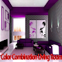 Color Combination Living Room APK icon