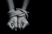 A 27-year-old Durban man has been charged for allegedly trying to extort money from the families of kidnap victims.