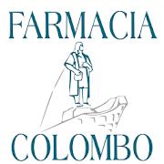 Farmacia Colombo