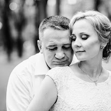 Wedding photographer Vera Stoyanovich (Vera). Photo of 01.05.2017