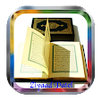 Quran Offli.. file APK for Gaming PC/PS3/PS4 Smart TV