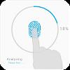 Fingerprint for Note 5 Prank