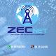 minha zecnet Download for PC Windows 10/8/7