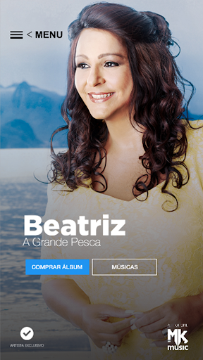 Beatriz - Oficial