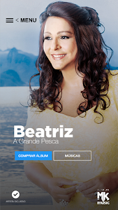Beatriz - Oficial screenshot 0