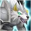 Werewolf_Light