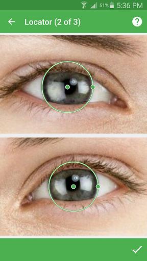 Eye Color Changer Apk apps 6