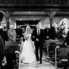 Hochzeitsfotograf Stella und Uwe Bethmann (bethmann). Foto vom 05.04.2016