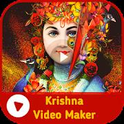 Lord Krishna Video Effects APK