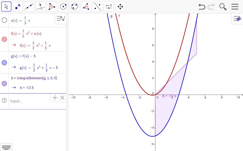 Khan Math Geometry Lessons Academy