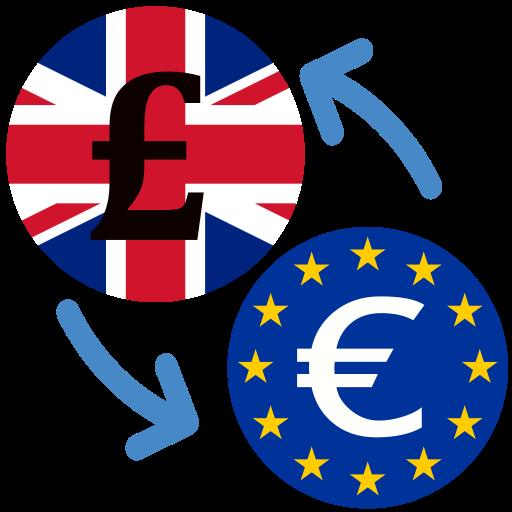 App Insights British Pound To Euro Gbp To Eur Converter Apptopia
