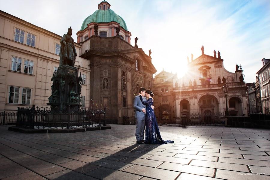 Wedding photographer Constantine Gololobov (gololobov). Photo of 28.04.2017
