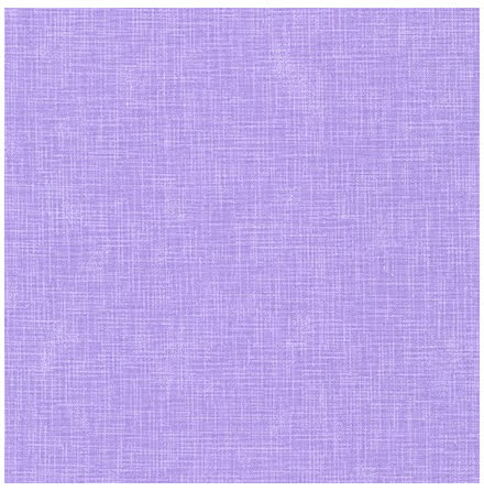 Quilters Linen, Lilac (11090)