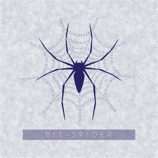 Bit-Spider Studio avatar image