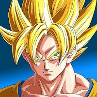 DRAGON BALL Z DOKKAN BATTLE MOD v1.2.1 APK [LATEST]