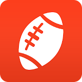 Football Schedule for Browns, Live Scores & Stats