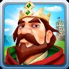 Empire: Four Kingdoms APK