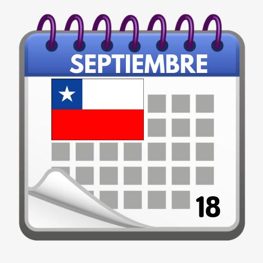 Calendario 2019 Chile Con Feriados Android APK Download Free By Rocas