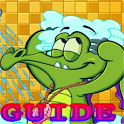 Guide for Wheres My Water icon