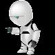 Aelos Control for PC-Windows 7,8,10 and Mac