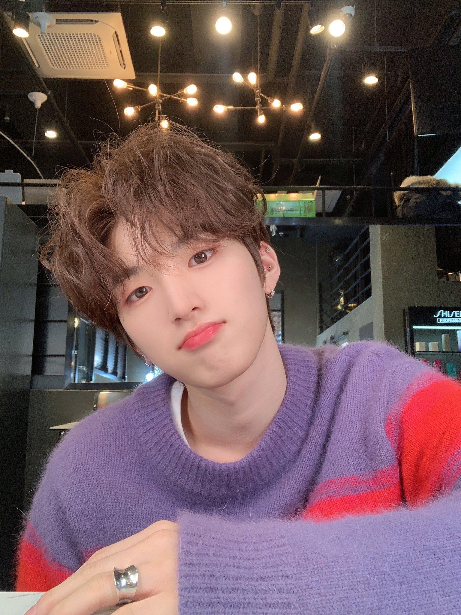 ciipher_hyunbin2