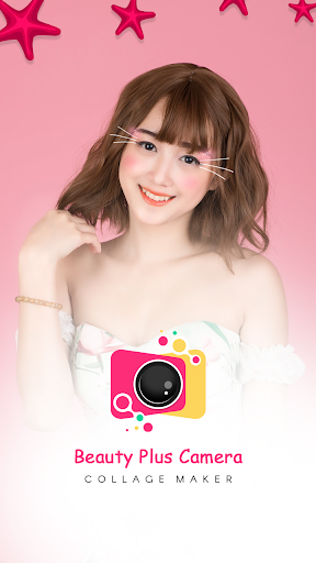 Beauty Plus Camera for PC